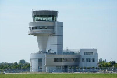 Poznan Airport Transfers